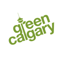 GET YOUR TICKETS AT THE DOOR! Green Calgary Earth Day...