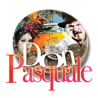 Don Pasquale, November 20-22 presented by Bass School...