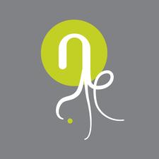 NOMADgardens logo