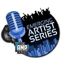 92.3 AMP RADIO EMERGING ARTIST SERIES WITH DILLON...
