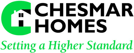 Agent Luncheon and Model Tour with Chesmar Homes at Rid...