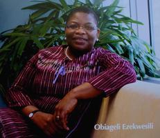 Al Jazeera 'Head to Head' with Obiageli Ezekwesili