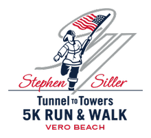 2015 Tunnel To Towers 5K Run & Walk - Vero Beach, FL