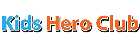 Kids Hero Club 2015