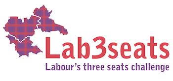 Lab7scots
