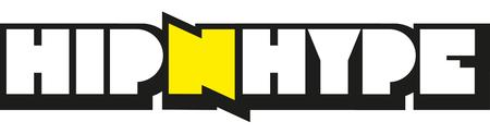 HIPNHYPE: Hip-Hop fitness