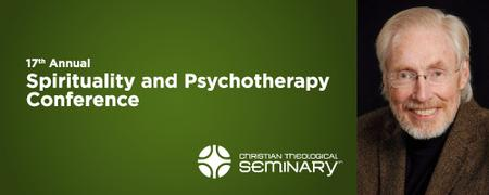 Spirituality and Psychotherapy Conference
