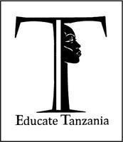 Educate Tanzania Fifth Anniversary Dinner & Fundraiser