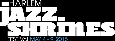 TICKETS AT THE BOX OFFICE ONLY! JAZZMOBILE PRESENTS...