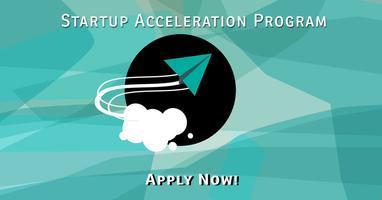 Acceleration Program: Opening Event