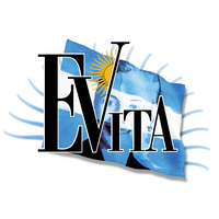 Evita, April 22-24, presented by Bass School of Music