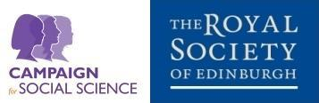 Social science in Scotland and the UK over the next dec...