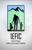 Inaugural Inland Empire Fatherhood Conference