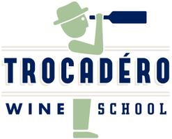 Mother's Day Weekend Wine Class - featuring wines from...