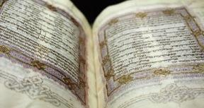 On the Same Page: Digital Approaches to Hebrew...
