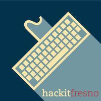HackIt Fresno