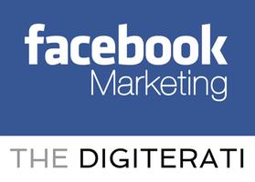 Advanced Facebook marketing masterclass - Manchester