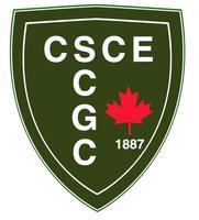 CSCE Edmonton YoPro - Rogers Place Arena Tour