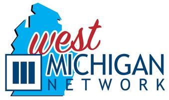 Trinity Business Network (TBN) Simulcast in Michigan