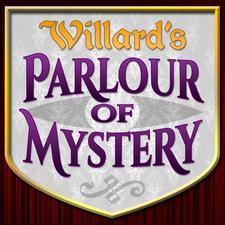 Willard & Wood logo