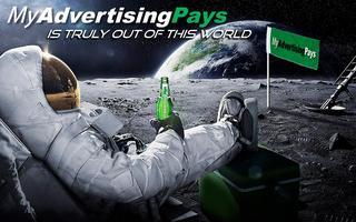 MyAdvertisingPays BELFAST UK Hotel Business...