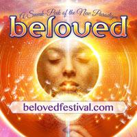 Beloved Presents logo