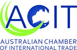 Women in Trade and Export Australia