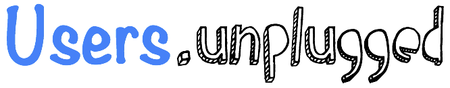 Users.unplugged - Padova