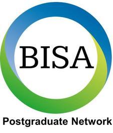BISA Postgraduate Network logo