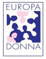 Café Donna