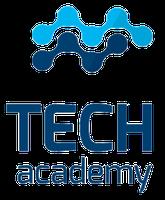 Tech Academy Workshop 3: Game Devs Bootcamp