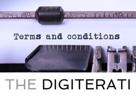 Digital marketing law masterclass