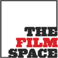 The Film Space logo