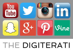 Social media + video marketing with the 'other' social...