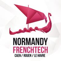 D(igital)-DAY #2 - Normandy FrenchTech - CCI LE HAVRE