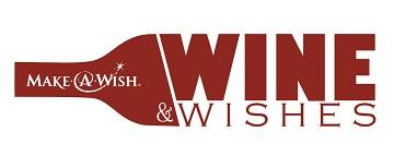 4th Annual Wine & Wishes Party & Silent Auction for...