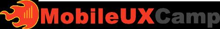 Mobile UXCamp DC 2015