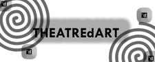 Theatre 'd Art logo