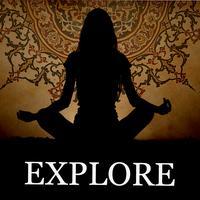 Mixed Yoga Classes - Dalemead