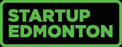 Monthly Hackathon / Theatre Wiki Hackathon