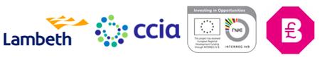 London Borough of Lambeth CCIA Conference