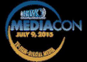 2015 MediaCon