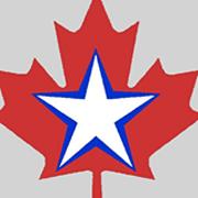 International Market Access, Inc. logo