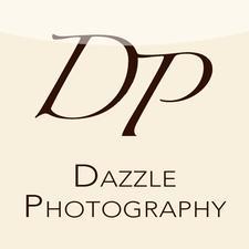 Dazzle Photography logo
