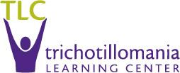 East Coast Professional Training Institute: CBT-Based...