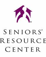 SRC Ambassador I Training - April 2, 2015