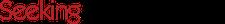 SeekingArrangement.com logo