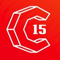 ConvergeSE 2015 - Volunteer Opportunities!