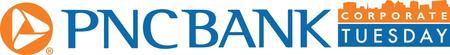 PNC Bank April Corporate Tuesday