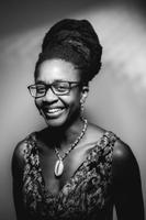 Nnedi Okorafor's Keynote Lecture at SOAS, 18th April